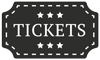 Christmas Shows In Pigeon Forge Tickets
