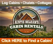Auntie Belham's Realty & Nightly Rentals