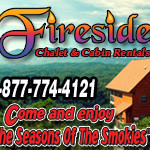 Fireside Chalets & Cabins