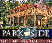 Parkside-Cabin-Rentals
