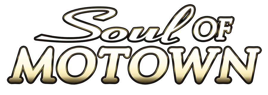 2016SoulofMotown_sm