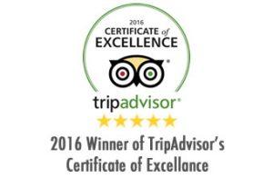 2016_tripadvisor-300x196