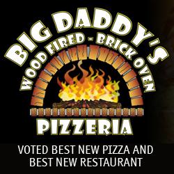 Big-Daddys-Pizzeria-PF3