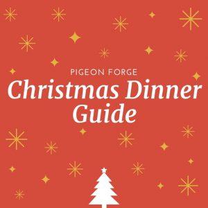 Christmas Dinner Guide