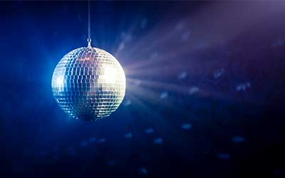 UW Dancing With The Stars: Click for event info.