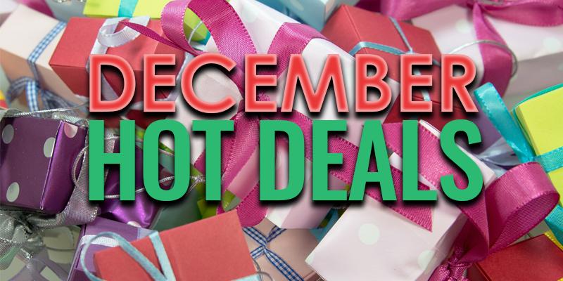 December-hot-deals