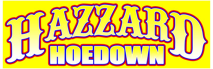 HazzardHoedown 3x1