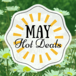 Hot Deals