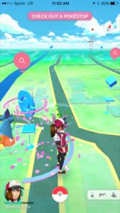 pokemon stops