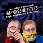 Impossibilities of Magic
