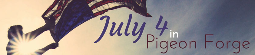 July 4_head