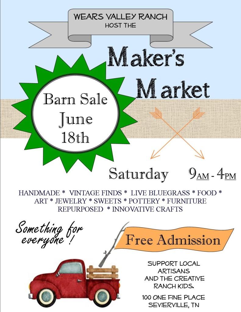 Makers-market-barn-sale