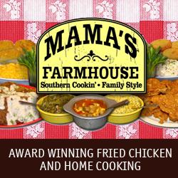 MamasFarmhouse-PF3
