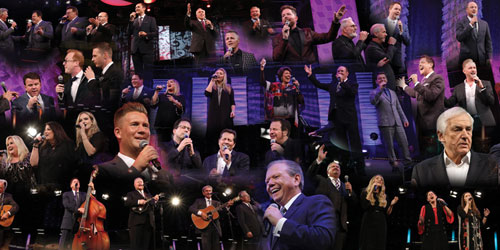 National Quartet Convention Info: Click to visit page.