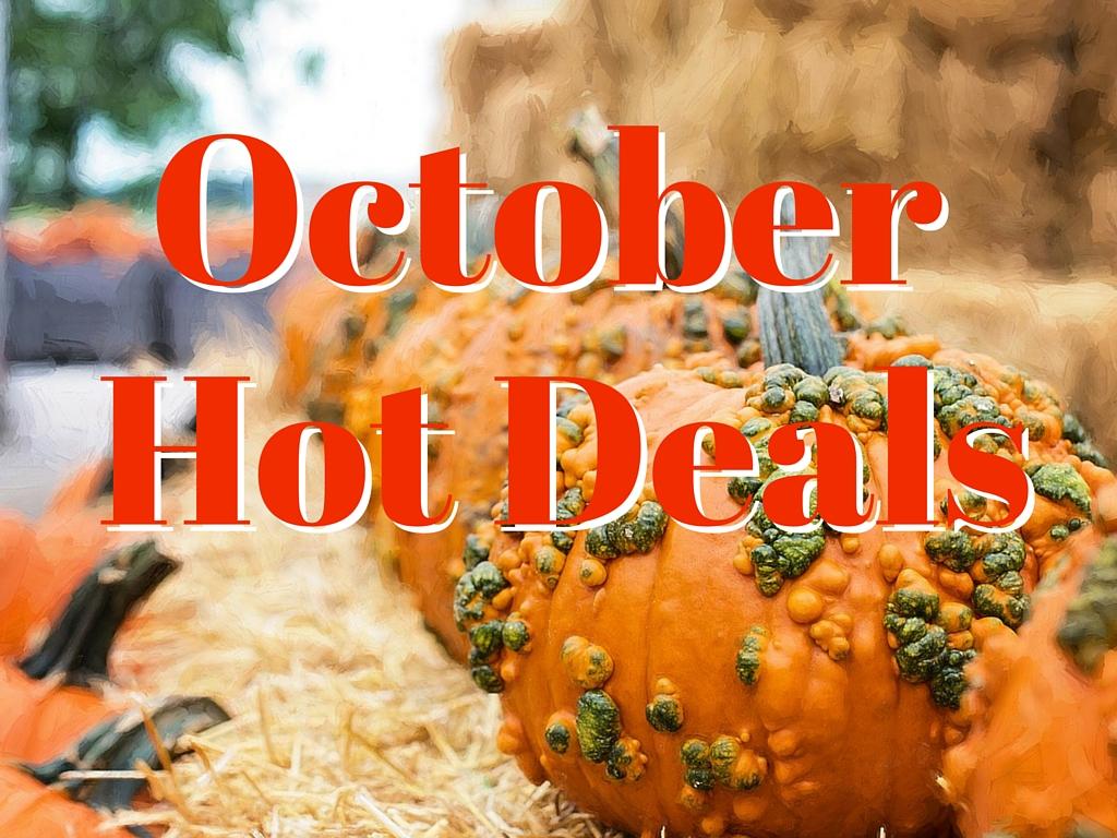 October-Hot-Deals