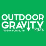outdoor-gravity-park-logo