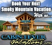 Pigeon-Forge-Cabin-Fever-Vacations