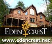 Pigeon-Forge-Eden-Crest-Cabins--281-291
