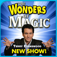Pigeon-Forge-Terry-Evanswood-WonderWorks-Wonders-of-Magic