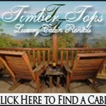 Pigeon-Forge-Timber-Tops-Luxury-Cabin-Rentals