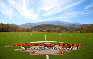 Rocky Top Sports World Pigeon Forge