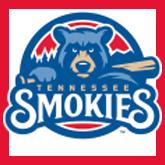 Smokies-baseball