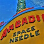 Space Needle