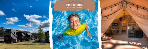 Click to visit The Ridge Outdoor Resort's website
