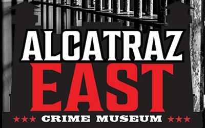 Art Bohanan At Alcatraz East: Click for event info.
