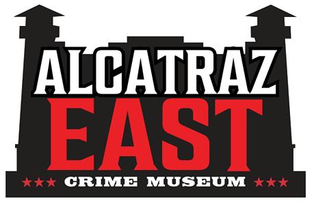 Alcatraz east coupons