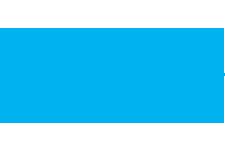 Anakeesta Chondola logo