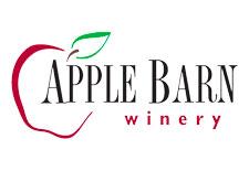 Apple Barn Winery logo