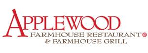 Applewood Farmhouse logo