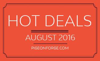 aug hot deals_pfweb