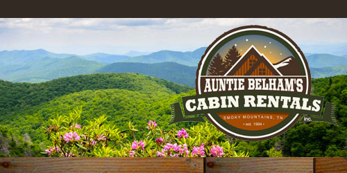 Ad - Auntie Belham's Realty & Nightly Rentals: Click for website
