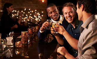 Tips For Planning The Ultimate Gatlinburg Bachelor Party: Click to read more.