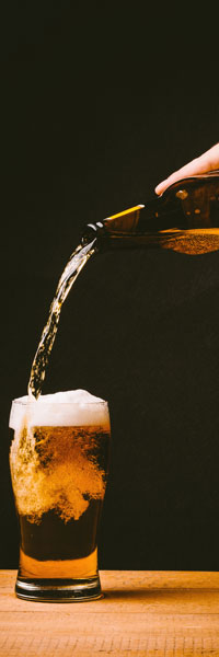 Ober's Oktoberfest: Click to go to page.