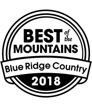 Best Of The Mountains Blue Ridge Country 2018