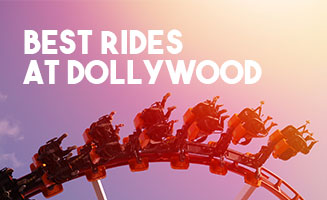 Best Rides at Dollywood You Don't Want To Miss: Click to read more