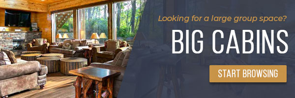Big Cabins In Pigeon Forge: Click to visit page.