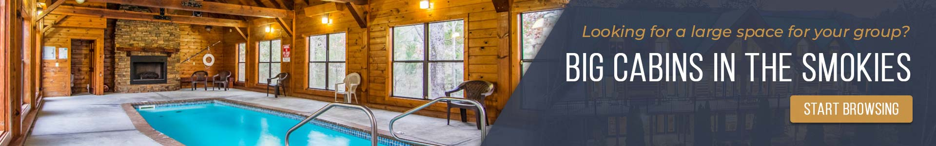 Pigeon Forge Cabin Rental Coupons Deals Cheap Cabin Rentals
