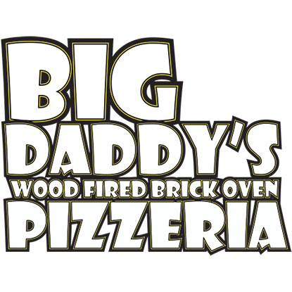 best pizza in pigeon forge