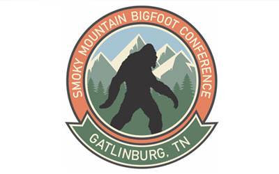 Smoky Mountain Bigfoot Conference: Click for event info