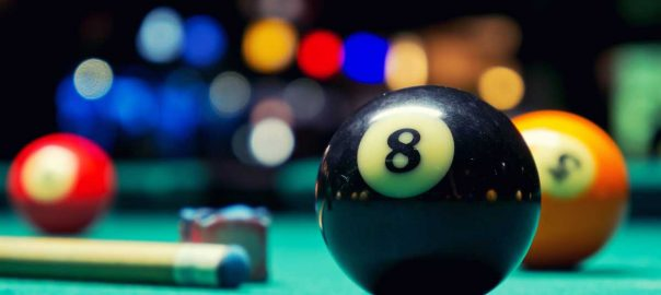 Pigeon Forge Hotels With Game Room: Click to read more.