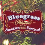 bluegrass-logo-square