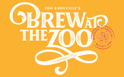 Brew At The Zoo