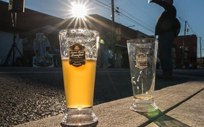 Bruce Street Brewfest @ Sevierville Commons  | Sevierville | Tennessee | United States
