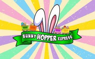 Bunny Hopper Express