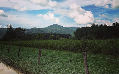 Old Timers Day in Cades Cove: Click for event info.