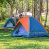 camp-circle
